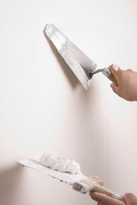 New Haven Drywall Repair | Wall Plaster Repair CT